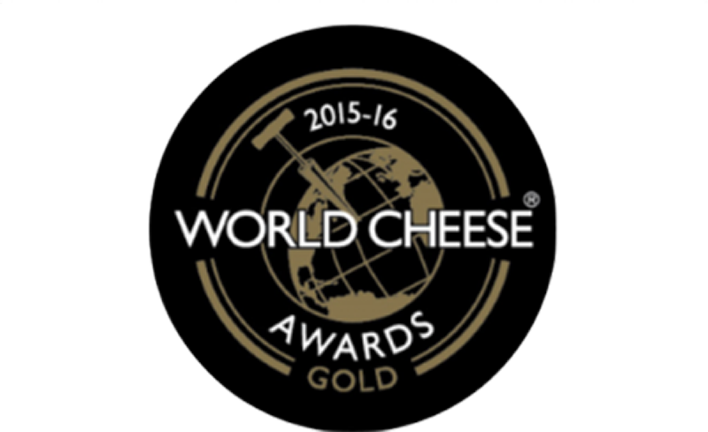 World cheese awards